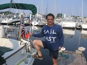 Captain Paul Sail Fast.jpg