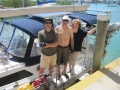 Florida COnley trip 018.jpg
