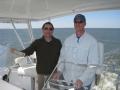 MAy 2014 sailing 012.jpg