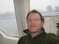 MAy 2014 sailing 067.jpg